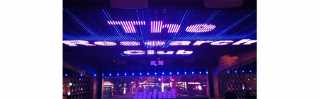 Research Club Amsterdam